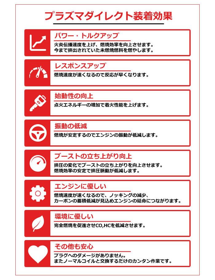 レクサス NX 300h専用 プラズマダイレクト